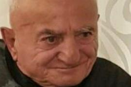 """Localizado en """"buen estado pero desorientado"""" el hombre de 82 años desaparecido en ses Païsses"""