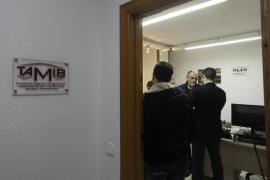 Arbitraje entre los trabajadores de ambulancias de Ibiza y la empresa