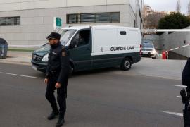 El juez ve una «malvada voluntad» de Ana Julia Quezada y señala que trazó un «macabro plan criminal»