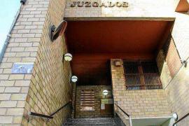 La Audiencia rebaja a 21 meses de cárcel la pena para unos padres por maltratar a sus cinco hijos