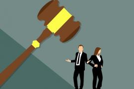¿Necesitas encontrar abogado en Ibiza?