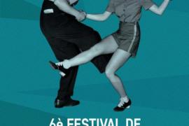 Sa Congregació acoge el VI Festival de Cortometrajes de Sa Pobla