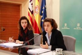 Baleares denuncia ante Fiscalía 52 asesinatos franquistas como crímenes contra la humanidad