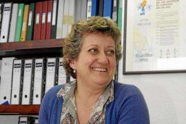 El Consell Escolar Municipal de Santa Eulària felicita a Periódico de Ibiza y Formentera por eliminar los anuncios de sexo