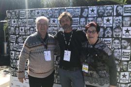 Cuatro estrellas Michelin, cinco soles Repsol y un día 'pagès'