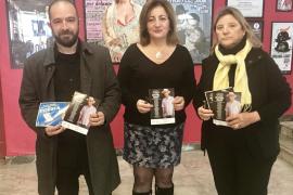 Un total de 26 poetas y artistas rendirán homenaje al poeta ibicenco Manel Marí