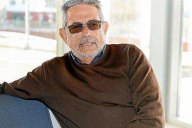 Josep Mª Tugues: «He tenido mucha suerte porque me he dedicado a una profesión que me ha llenado»