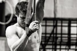 Un artista del Cirque du Soleil fallece al caer al vacío durante una función
