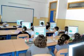El TC estudia esta semana las subvenciones a los colegios que separan por sexos a los alumnos