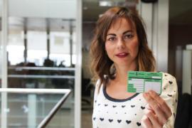 El Consell d'Eivissa implanta un nuevo carné de familia numerosa