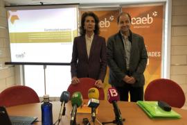 La economía pitiusa experimenta la ralentización más acusada de Balears en 2017, según la CAEB