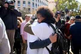 Investigan si Ana Julia Quezada drogó a Gabriel tras hallar la Guardia Civil ansiolíticos en su coche