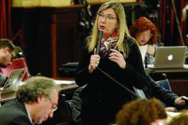 El IB-Salut seguirá externalizando el tratamiento del linfedema en Ibiza