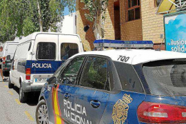 La familia de Santi Garrido pide el ingreso en prisión del segundo implicado por un 'asesinato'