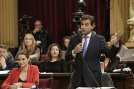 Company presume de gestionar en Madrid la aprobación del REB