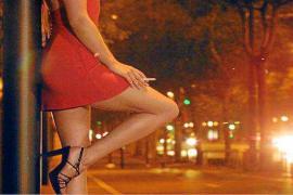 El PSOE, a favor de que los medios con anuncios de sexo no reciban dinero público