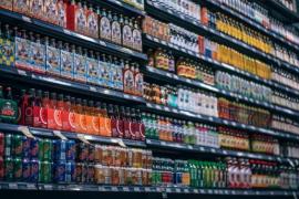 Relacionan el consumo de bebidas azucaradas con un mayor riesgo de muerte