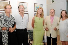 Fundació Coll Bardolet