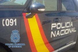 Detenidos en Alicante diez hombres por agredir sexualmente a tres chicas fugadas de centros de menores