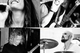 Las versiones más rockeras suenan en el Shamrock con Amsterdam