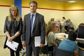 La Agencia Tributaria denuncia timos en Baleares con la renta 2017 como anzuelo