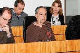 El PP exige a Rafa Ruiz que ejerza su «papel institucional» y asista a la Semana Santa