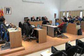 Formentera apoya la revisión de las pensiones en función de la subida del IPC