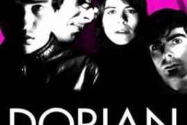 Dorian + Indecisos, en las Festes des Vermar