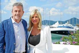 «Adlib Moda Ibiza apuesta por la naturalidad, la artesanía y el respeto al medio ambiente»