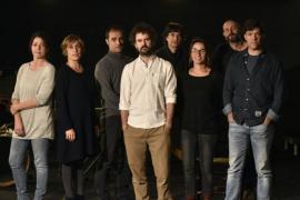 El clásico de García Lorca 'Bodas de sangre' llega a Manacor