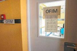 La OFIM contará con una nueva abogada a partir del 9 de abril en su despacho de Ibiza