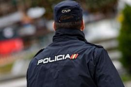 Intervenidos 510 kilos de hachís en La Línea tras una persecución que acabó con una avalancha de vecinos