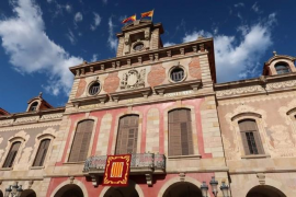 JxCat, ERC y CUP piden un pleno esta semana para asegurar una investidura de Puigdemont