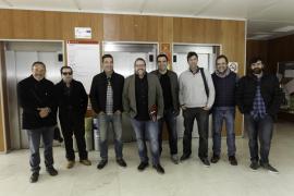El tripartito de Sant Antoni aprobará mañana la reducción de horarios en el West