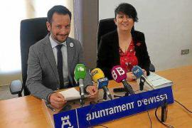 El nuevo Plan General de Vila cataloga como suelo rústico el 49% del municipio