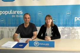 El PP critica a Vila por invertir 67 euros de los 817 recaudados por ciudadano en 2017
