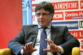 El abogado de Puigdemont cree que la extradición puede ser denegada