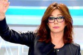 """Puigdemont: """"No claudicaré, no renunciaré"""""""