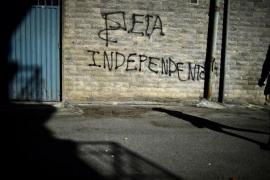ETA tiene ya decidida su disolución a la espera de intentar rentabilizarlo con fines propagandísticos