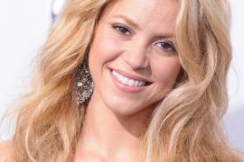 Shakira y Roger Waters  compran una isla juntos