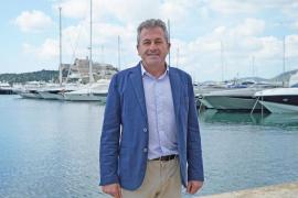 «Autoridad Portuaria todavía no nos ha dado la oportunidad de negociar y consensuar la mejor propuesta de reforma para el Puerto»