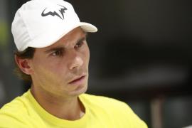 Rafa Nadal recupera el número uno del ranking ATP