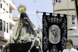 Día grande de Sant Francesc de s'Estany