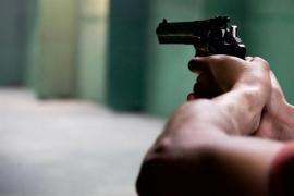 El número de asesinatos en Londres supera al de Nueva York tras la oleada de crímenes de los últimos meses