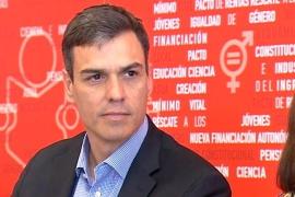 El PSOE quiere garantizar por ley el derecho del trabajador a desconectar fuera del horario laboral