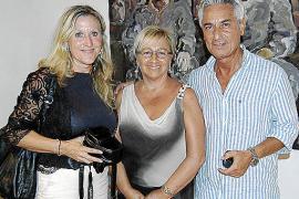 Exposición 'ViArt' en Alaró