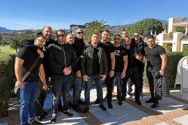 La empresa del 'terror de los okupas' llega a Mallorca y recupera tres viviendas