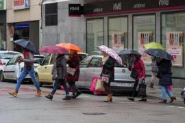 Ibiza alcanza el 63% de las reservas hídricas y Formentera recupera la normalidad