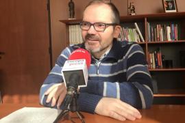 Puigdemont sigue considerando que es el presidente legítimo de Cataluña