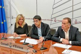 Las Pitiusas serán la región de España que más se acerque al «pleno empleo» en verano